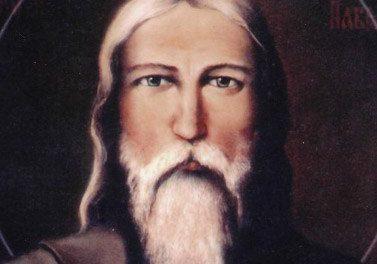 Фильм «Святой праведный Павел Таганрогский»