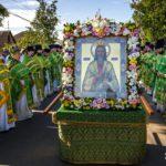 Павел Таганрогский из местночтимого святого стал всецерковным