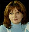 Светлана Григоришина