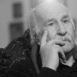 Соболезнование Святейшего Патриарха Кирилла в связи с кончиной В.М. Зельдина