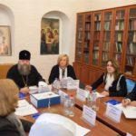 Подведены итоги III (всероссийского) этапа конкурса «За нравственный подвиг учителя»