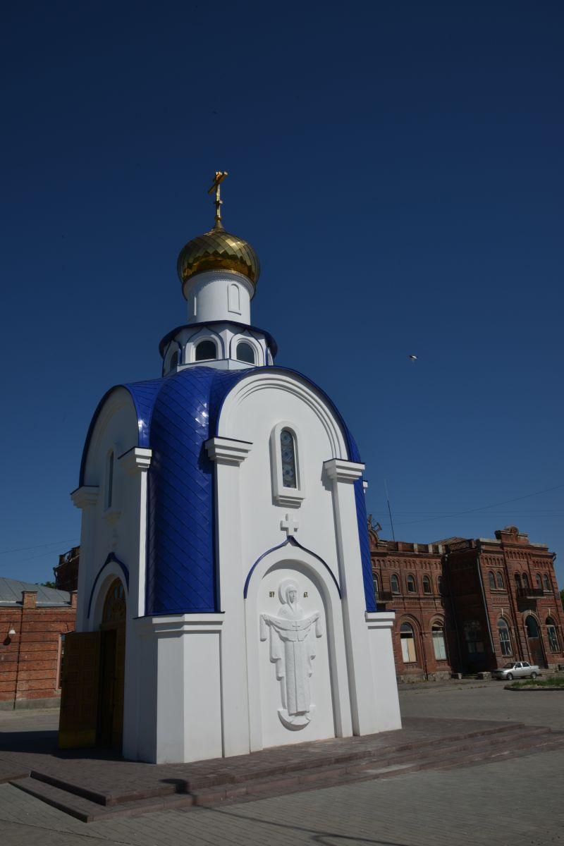 Казанская1