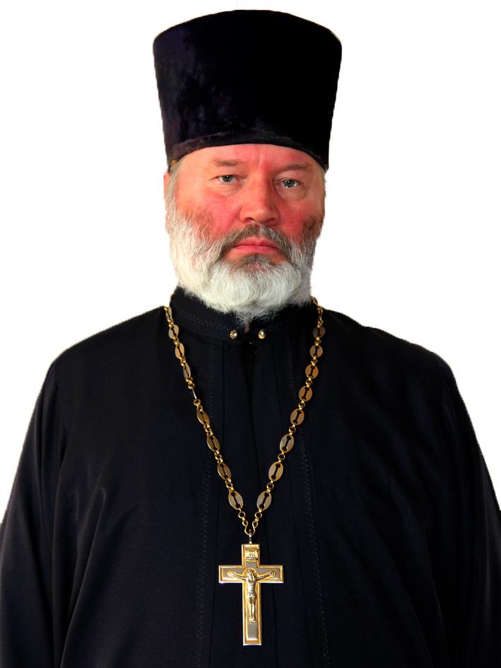 Катаев2