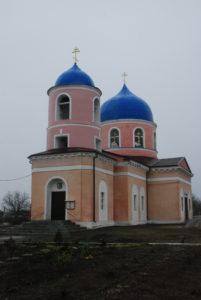 lakedemonovka2-2