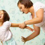 В первый раз не посадят – разбираем законопроект о семейном насилии