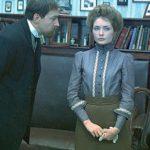 О чем рассказ А. П. Чехова «Размазня»?