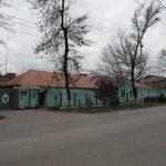 Настоятель Сергиевского храма посетил следственный изолятор № 2 в г. Таганроге