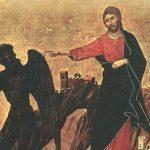 «ПИСЬМА БАЛАМУТА», ИЛИ ЗНАКОМСТВО С СОБСТВЕННЫМ ГНУСИКОМ