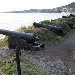 Как ветеран Крымской войны стал таганрогским градоначальником
