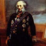 Посещение Таганрога художником Иваном Айвазовским