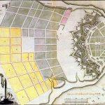 Восстановление Троицкой крепости и основание Аптекарского сада Таганрога