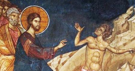 К развитию православной психологии