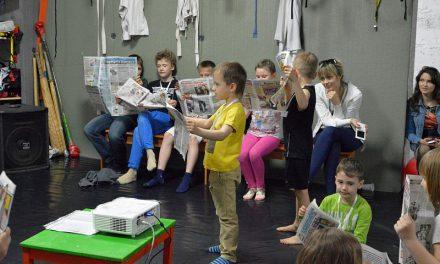 В православном спортивно-патриотическом клубе «Ставрос» г. Таганрога прошли празднества ко дню жен-мироносиц