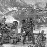 Героизм защитников и молитвенников Таганрога во время Крымской войны