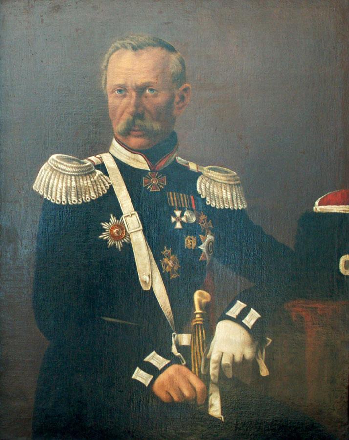Ivan_Krasnov