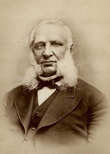 Виктор Антонович Арцимович