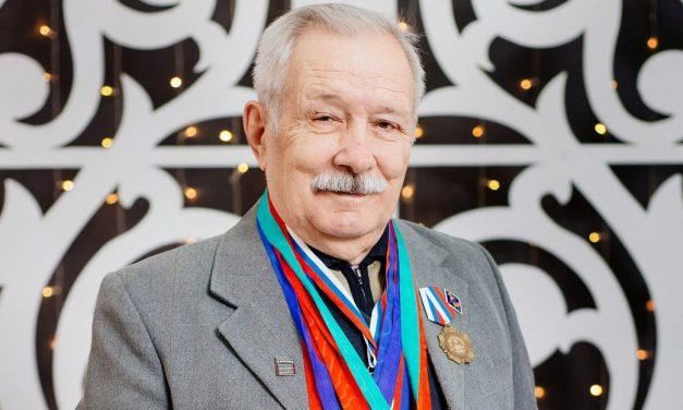 25 июня 2017 года в возрасте 80-ти лет ушёл из жизни международный мастер спорта СССР, преподаватель шахмат, основатель шахматной школы Таганрога Николай Минович Кривун