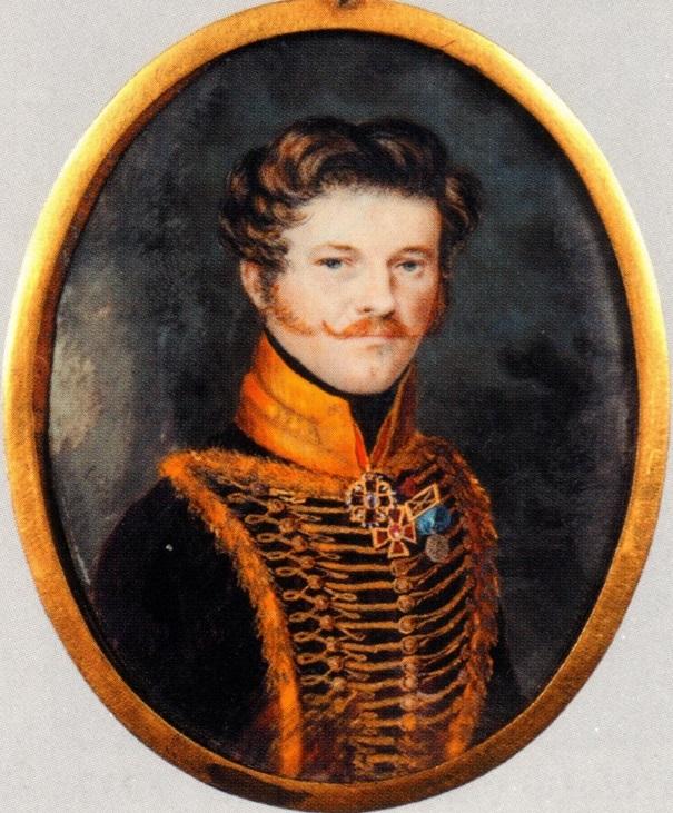 пфейлицер-франк барон