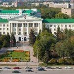 Епархиальный отдел религиозного образования и катехизации объявляет о приёме студентов в ДГТУ для обучения по направлению «Теология. Культура православия»