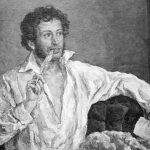 Храним память о визите Александра Пушкина в Таганрог в июне 1820 года