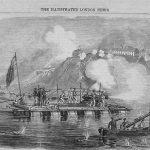 3 июня — начало обороны Таганрога от англичан и французов. Как это было