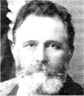 Александр Николаевич Баландин