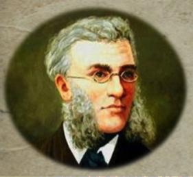 Александр Карлович Ливен (1801—1880) — сенатор, таганрогский градоначальник, генерал от инфантерии из рода Ливенов