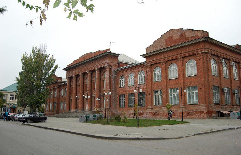 Taganrog_TRTI_corp_A_2011