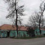 Настоятель Сергиевского храма Таганрога совершил Таинство Крещения в следственном изоляторе № 2