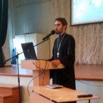 В Таганрогской гимназии «Мариинская» состоялось общешкольное родительское собрание
