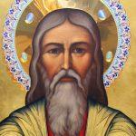 О днях памяти праведного Павла Таганрогского и помощи по его молитвам