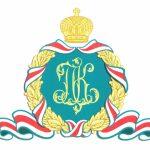 Поздравление Святейшего Патриарха Кирилла в день тезоименитства митрополита Ростовского и Новочеркасского Меркурия