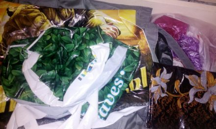 Путешествие христианина на дно «пакета с пакетами»