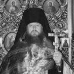 игумен Иона (Толстопятов)