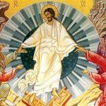 Расписание Пасхальных богослужений в Таганрогском благочинии