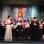 В Таганроге состоялся VIII Пасхальный фестиваль