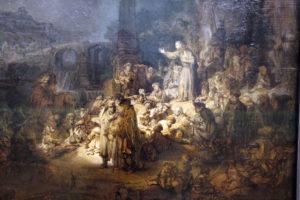 Rembrandt.-Propoved-Ioanna-Krestitelya.-1635-700x467