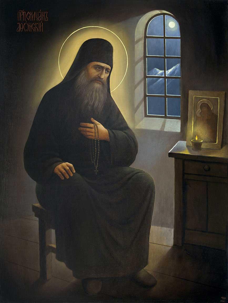 prepodobnyj-siluan-afonskij-kak-prorok-i-bogoslov_8