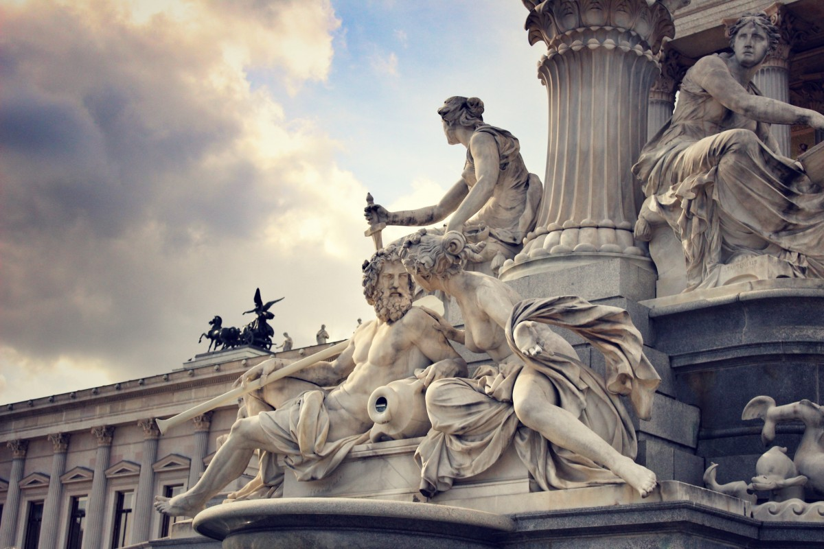 sculpture_monument_architecture_vienna_building_europe_famous_history-1222587