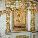Прихожане Покровского храма с. Натальевка совершили паломническую поездку в Кафедральный собор Ростова-на-Дону