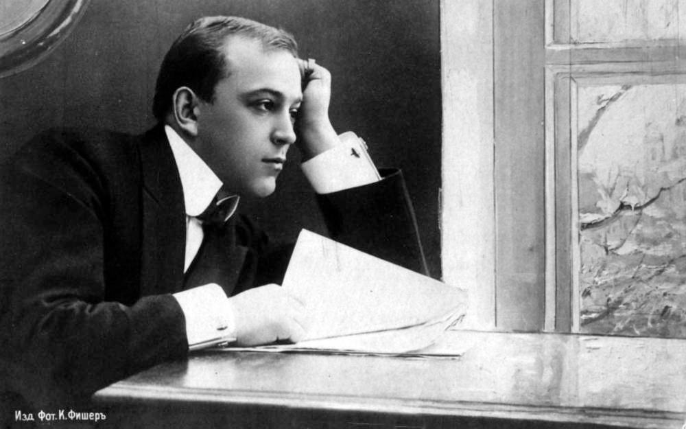 Оперный певец Леонид Витальевич Собинов (26 мая (7 июня) 1872 год, Ярославль — 14 октября 1934, Рига) — русский оперный певец (лирический тенор), народный артист Республики (1923)