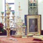 7 декабря 2018 года в Ростове-на-Дону прославлен священномученик Константин Верецкий, первый ростовчанин, причисленный к лику святых Русской Православной Церкви для общецерковного почитания.
