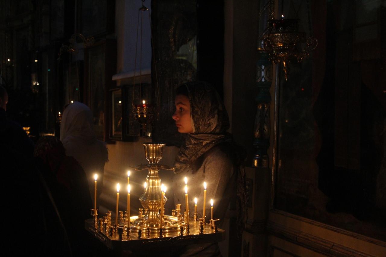 литургия16