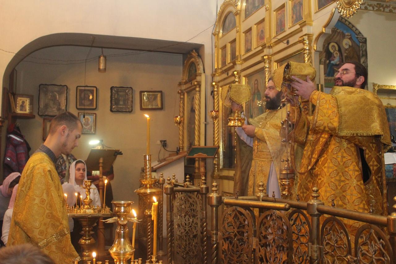 литургия18