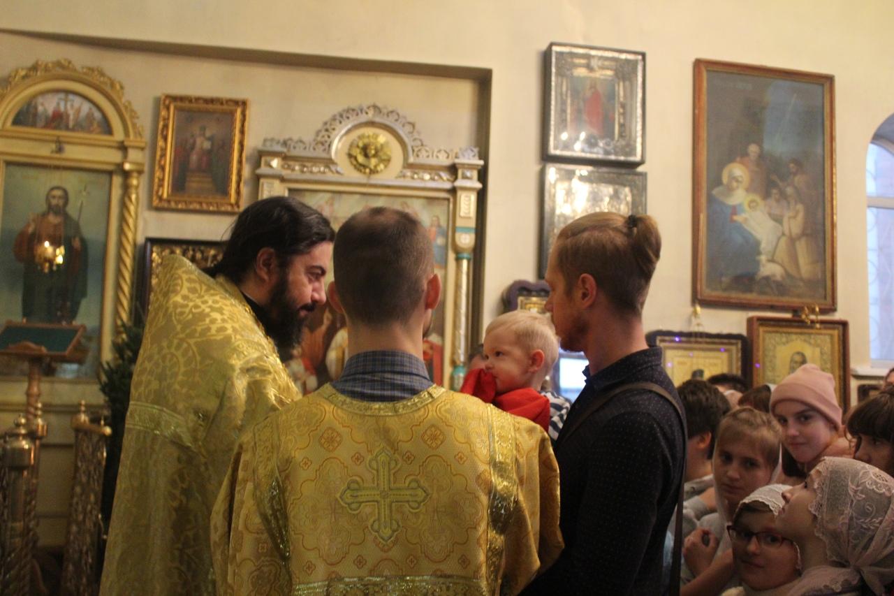 литургия3
