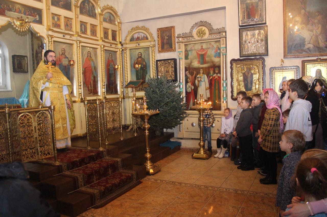 литургия5