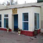 Настоятель Сергиевского храма в составе Общественной наблюдательной комиссии посетил исправительную колонию № 10
