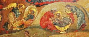 Rozhdestvo-Hristovo.-Fragment-ikonyi-2-Vizantiya.-Konstantinopol-XI-v..6_4-700x299