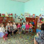 День православной книги в Таганрогском благочинии