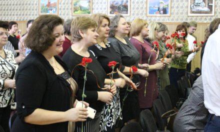 В Таганрогском благочинии состоялись Десятые Таганрогские Рождественские чтения «Подвигом славны мои земляки!»
